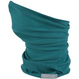 Regatta Multitube turquoise